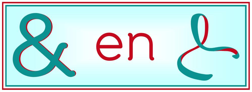 Facebook uitleg ampersand