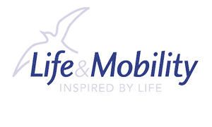 logo_life and mobility