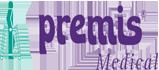 logo_premis