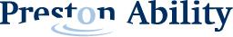 logo_preston