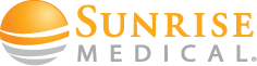 logo_sunrise