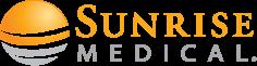 logo_sunrise