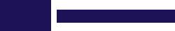 logo_van_os
