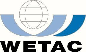 logo_wetac