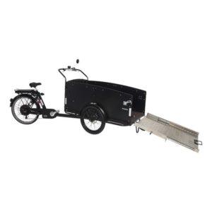 rolstoelbakfiets1